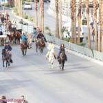 shaniatwain_caesarspalace_lasvegasblvd_horses_stlltheone_colosseum_sunofhollywood_12