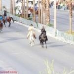 shaniatwain_caesarspalace_lasvegasblvd_horses_stlltheone_colosseum_sunofhollywood_13