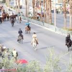shaniatwain_caesarspalace_lasvegasblvd_horses_stlltheone_colosseum_sunofhollywood_16