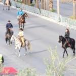 shaniatwain_caesarspalace_lasvegasblvd_horses_stlltheone_colosseum_sunofhollywood_17