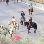 shaniatwain_caesarspalace_lasvegasblvd_horses_stlltheone_colosseum_sunofhollywood_18