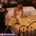 ScarlettJohanson_Broadway_Bedroom_Behavior_SunOfHollywood_05