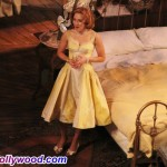 ScarlettJohanson_Broadway_Bedroom_Behavior_SunOfHollywood_07