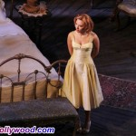 ScarlettJohanson_Broadway_Bedroom_Behavior_SunOfHollywood_08