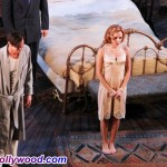 ScarlettJohanson_Broadway_Bedroom_Behavior_SunOfHollywood_11