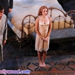 ScarlettJohanson_Broadway_Bedroom_Behavior_SunOfHollywood_12