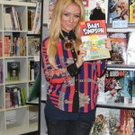 aubreyoday_risk_spanksgiving_meltdowncomics_sunofhollywood_25