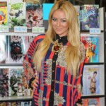 aubreyoday_risk_spanksgiving_meltdowncomics_sunofhollywood_28