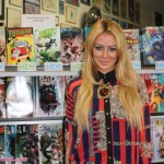 aubreyoday_risk_spanksgiving_meltdowncomics_sunofhollywood_29