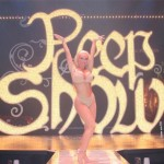 Peep Coco's Vegas Game
