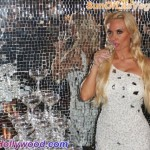 cocoaustin_peepshow_planethollywood_sunofhollywood_sunoflasvegas_09