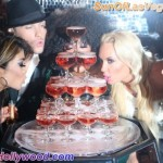 cocoaustin_peepshow_planethollywood_sunofhollywood_sunoflasvegas_14