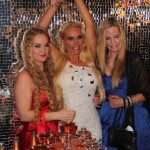 cocoaustin_peepshow_planethollywood_sunofhollywood_sunoflasvegas_23