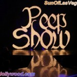 cocoaustin_peepshow_planethollywood_sunofhollywood_sunoflasvegas_30