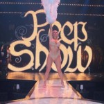cocoaustin_peepshow_planethollywood_sunofhollywood_sunoflasvegas_32