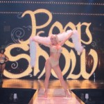 cocoaustin_peepshow_planethollywood_sunofhollywood_sunoflasvegas_33