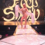 cocoaustin_peepshow_planethollywood_sunofhollywood_sunoflasvegas_35