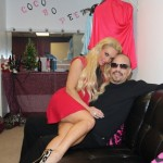 iceT_coco_austin_peepshow_backstage_meetandgreet_koi_cast_planethollywood_sunofhollywood_sunoflasvegas_04