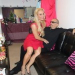 iceT_coco_austin_peepshow_backstage_meetandgreet_koi_cast_planethollywood_sunofhollywood_sunoflasvegas_06