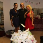 iceT_coco_austin_peepshow_backstage_meetandgreet_koi_cast_planethollywood_sunofhollywood_sunoflasvegas_07