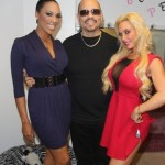 iceT_coco_austin_peepshow_backstage_meetandgreet_koi_cast_planethollywood_sunofhollywood_sunoflasvegas_08