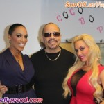 iceT_coco_austin_peepshow_backstage_meetandgreet_koi_cast_planethollywood_sunofhollywood_sunoflasvegas_09