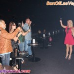 iceT_coco_austin_peepshow_backstage_meetandgreet_koi_cast_planethollywood_sunofhollywood_sunoflasvegas_11