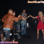 iceT_coco_austin_peepshow_backstage_meetandgreet_koi_cast_planethollywood_sunofhollywood_sunoflasvegas_13