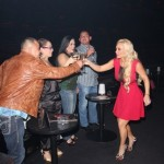 iceT_coco_austin_peepshow_backstage_meetandgreet_koi_cast_planethollywood_sunofhollywood_sunoflasvegas_14