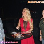 iceT_coco_austin_peepshow_backstage_meetandgreet_koi_cast_planethollywood_sunofhollywood_sunoflasvegas_18