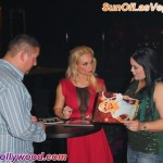 iceT_coco_austin_peepshow_backstage_meetandgreet_koi_cast_planethollywood_sunofhollywood_sunoflasvegas_21
