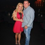 iceT_coco_austin_peepshow_backstage_meetandgreet_koi_cast_planethollywood_sunofhollywood_sunoflasvegas_22