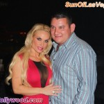 iceT_coco_austin_peepshow_backstage_meetandgreet_koi_cast_planethollywood_sunofhollywood_sunoflasvegas_23