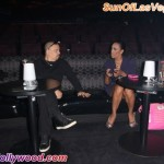 iceT_coco_austin_peepshow_backstage_meetandgreet_koi_cast_planethollywood_sunofhollywood_sunoflasvegas_25