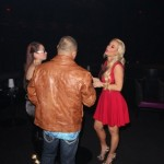 iceT_coco_austin_peepshow_backstage_meetandgreet_koi_cast_planethollywood_sunofhollywood_sunoflasvegas_27