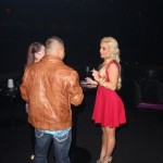 iceT_coco_austin_peepshow_backstage_meetandgreet_koi_cast_planethollywood_sunofhollywood_sunoflasvegas_28