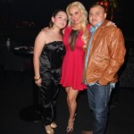 iceT_coco_austin_peepshow_backstage_meetandgreet_koi_cast_planethollywood_sunofhollywood_sunoflasvegas_32