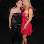 iceT_coco_austin_peepshow_backstage_meetandgreet_koi_cast_planethollywood_sunofhollywood_sunoflasvegas_33
