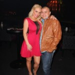 iceT_coco_austin_peepshow_backstage_meetandgreet_koi_cast_planethollywood_sunofhollywood_sunoflasvegas_34