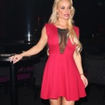 iceT_coco_austin_peepshow_backstage_meetandgreet_koi_cast_planethollywood_sunofhollywood_sunoflasvegas_37