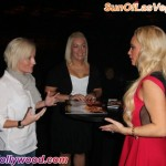 iceT_coco_austin_peepshow_backstage_meetandgreet_koi_cast_planethollywood_sunofhollywood_sunoflasvegas_38