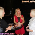 iceT_coco_austin_peepshow_backstage_meetandgreet_koi_cast_planethollywood_sunofhollywood_sunoflasvegas_39