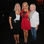 iceT_coco_austin_peepshow_backstage_meetandgreet_koi_cast_planethollywood_sunofhollywood_sunoflasvegas_41