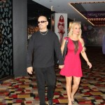 iceT_coco_austin_peepshow_backstage_meetandgreet_koi_cast_planethollywood_sunofhollywood_sunoflasvegas_43