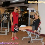 ice_t_coco_workitout_planethollywood_sunofhollywood_02