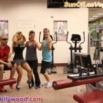 ice_t_coco_workitout_planethollywood_sunofhollywood_13