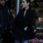 jenniferconnelly_newyork_police_sunofhollywood_04