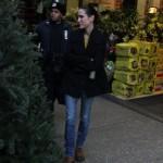 jenniferconnelly_newyork_police_sunofhollywood_05