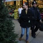 jenniferconnelly_newyork_police_sunofhollywood_06