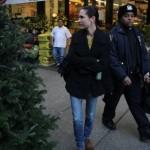 jenniferconnelly_newyork_police_sunofhollywood_07